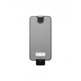 POWER CASE SMARTPHONE MICRO USB Noir